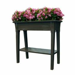 Adams Manufacturing 9303-60-3700 36-Inch Deluxe Garden Plant