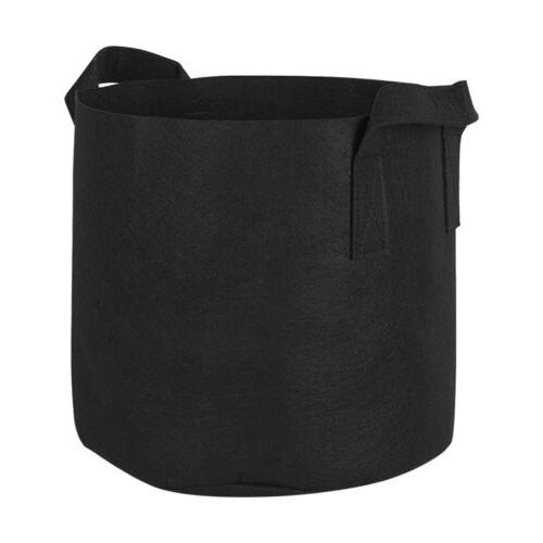 10 20 Grow Planter Bags Container