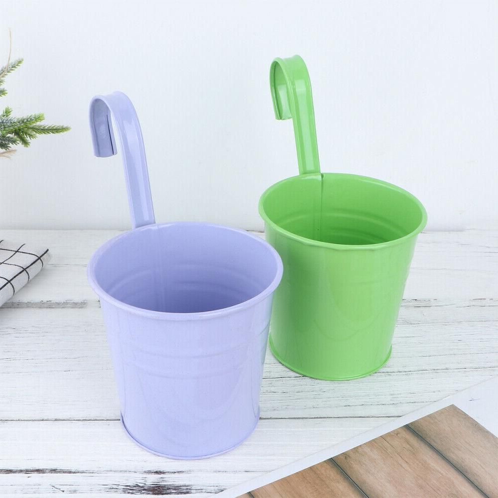 1Pc Pot Accessories Hanging Holder
