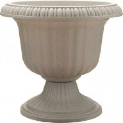 Garden Planter Large Clearance Inch Flower Patio