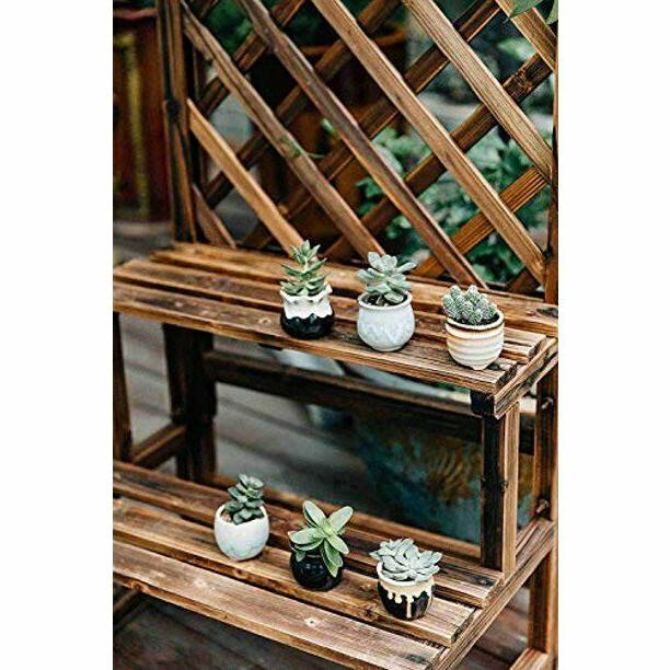 Small Pot Succulent Pots with Drainage