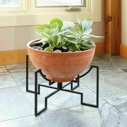 Achla Designs Solaria Collection 19 inch Jane Planter 1 with