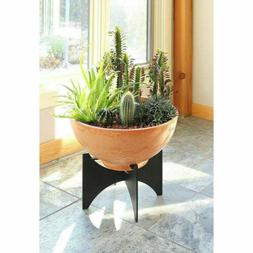 Achla Designs Solaria Collection 20 inch Norma Planter with